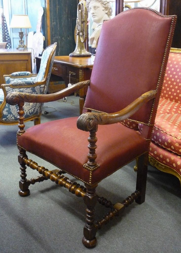 Miguel Meirelles French Furniture & Antiques Melbourne Australia - Miguel Meirelles French Furniture & Antiques Melbourne Australia