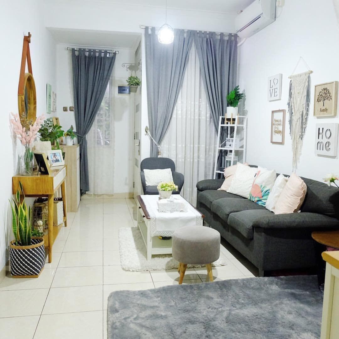 Ruang Tamu Minimalis 3x3 Minimalist Living Room Design Modern Minimalist Living Room Minimalist Living Room