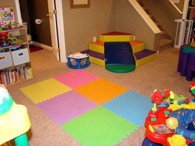 Infant Toddler Daycare Room Daycare Crafts Toddler Daycare