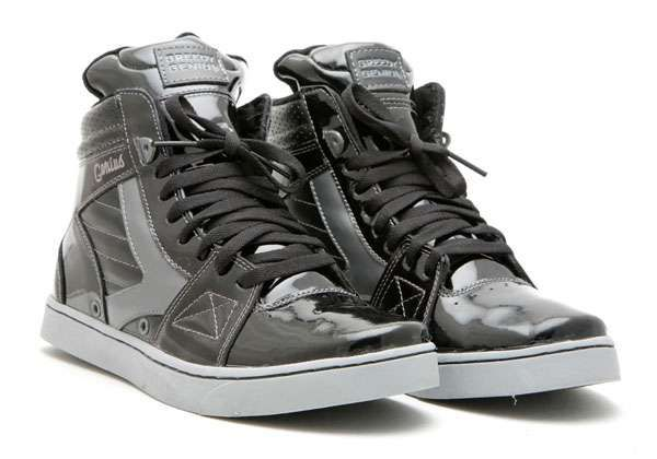finest selection 67b0e e3109 From Darth Vader Boots to Adidas Star Wars Pack starwars