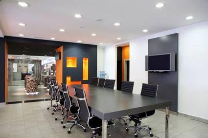 Moderne bürogestaltung  Pin von Gideon Reymann auf moderne Bürogestaltung | Pinterest