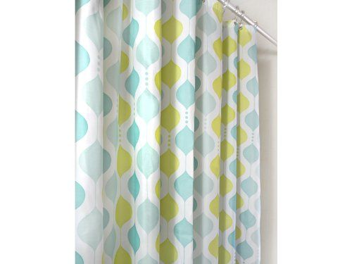 Shower Curtains Blue Nautical Beach Unique Luxury Shower Curtain Polyester  Kids Shower Curtain or Adults CanadaShower Curtains Blue Nautical Beach Unique Luxury Shower Curtain  . Yellow And Teal Shower Curtain. Home Design Ideas