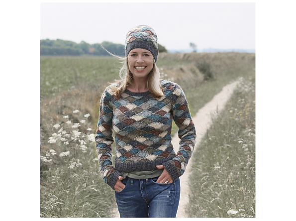 Outdoorsweaters Knitting Pinterest Knit Patterns Ravelry And
