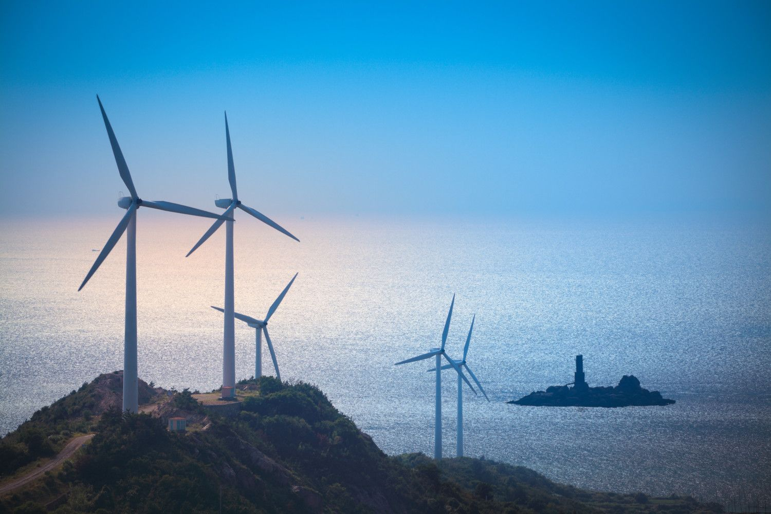 March 5 Green Energy News