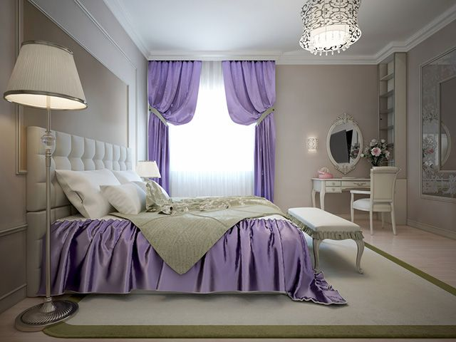 35 unique and crazy bedroom ideas hamster wheel bed frames and bedrooms