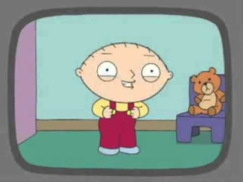 The Best of Stewie Griffin - he's sooo hilarious! #TheFamilyGuy #FamilyGuy #Family_Guy #Stewie #Peter Griffin
