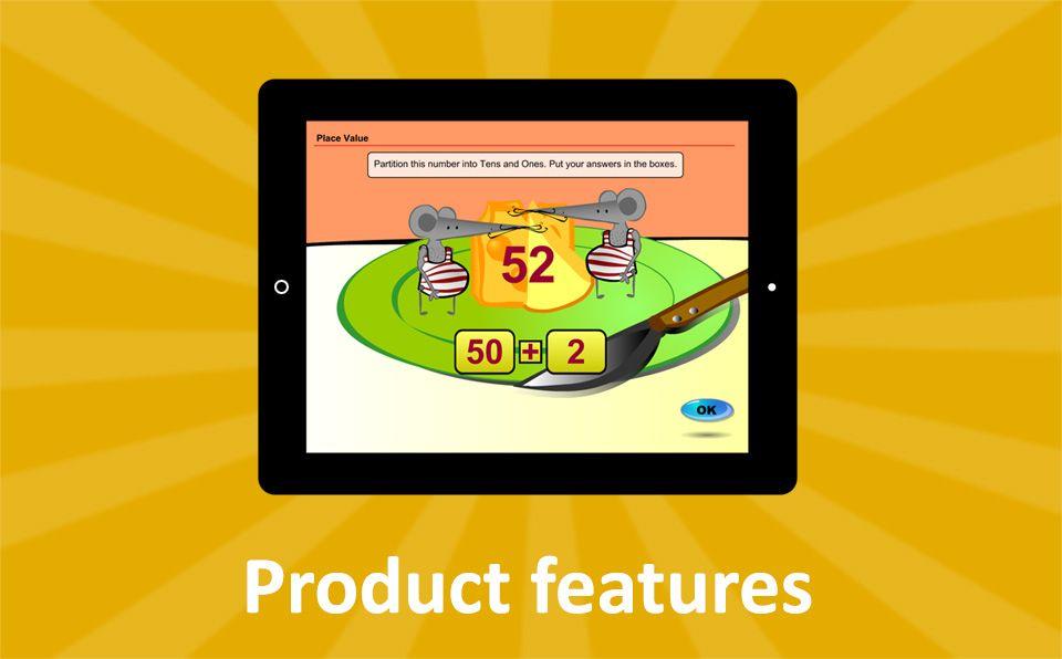 Maths-Whizz | Virtual Online Maths Tutor | Homeschooling | Pinterest ...