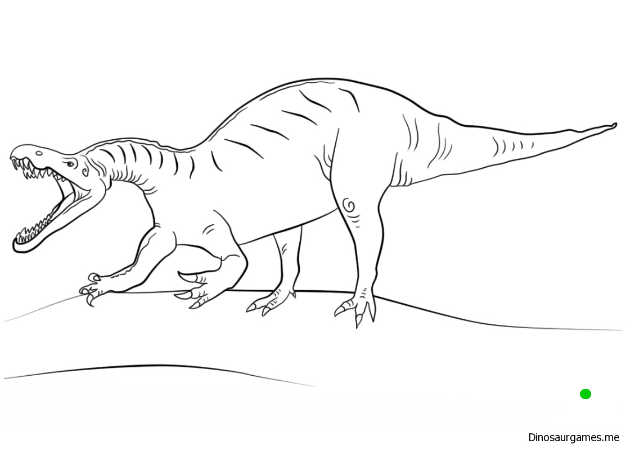 Jurassic World Suchomimus Dinosaur Coloring Pages Dinosaur Coloring Dinosaur Coloring Pages Animal Coloring Pages