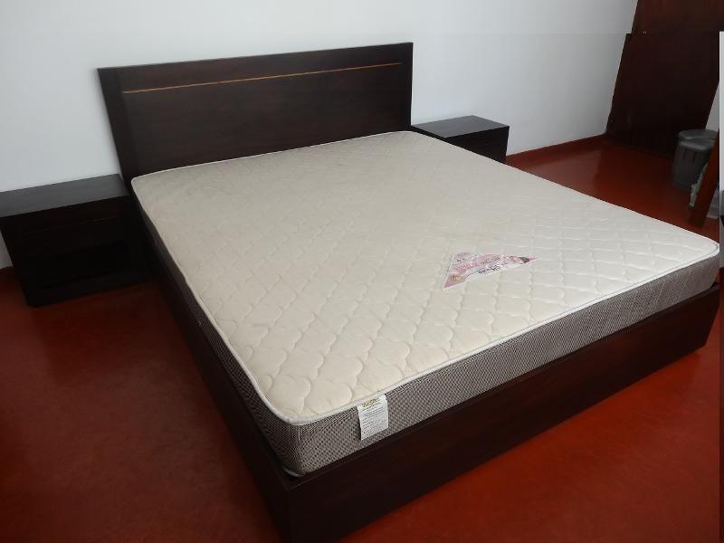 Bedroom Sets In Sri Lanka king size bed aludel and satin wood | beds sri lanka | pinterest