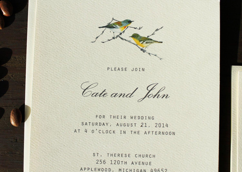 fast shipping wedding invitations%0A Bird Wedding Invitation Vintage Rustic Wedding Invitation Printable DIY Or  Ship