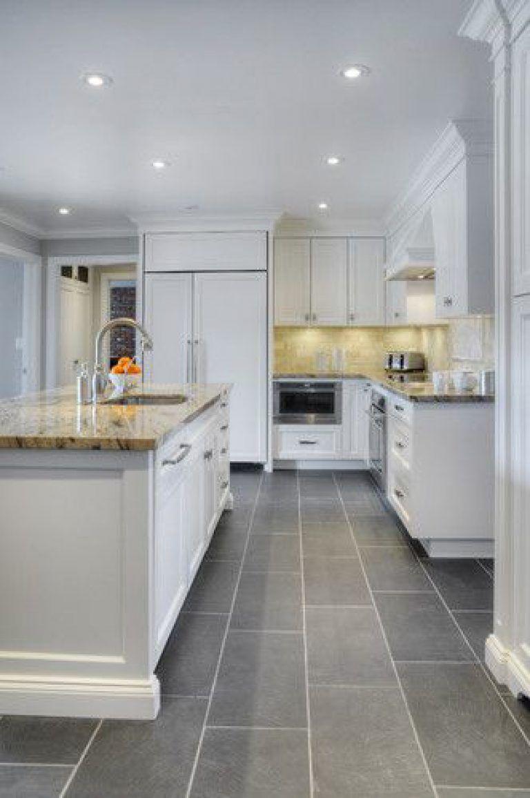 Stylish Marvelous Kitchen Floor Tile Ideas Best 25 Tile Floor Kitchen Ideas On Pinterest Tile Floor Modern Kitchen Flooring Grey Kitchen Floor Kitchen Flooring,Modern Kitchen Quartz Countertops And Backsplash
