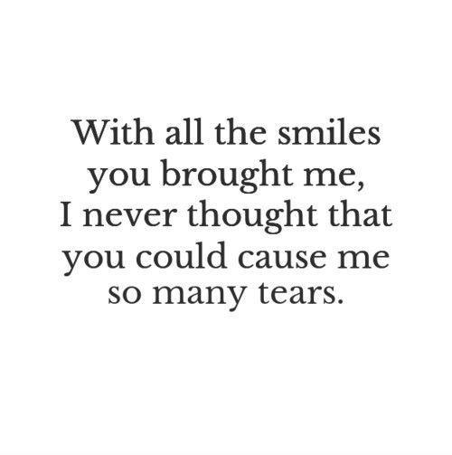 100 Broken Heart Quotes and Heartbreak Sayings, Images