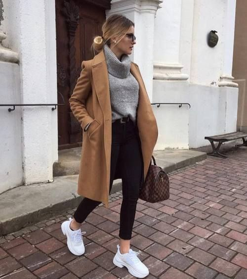 Powerful Ways to Promote Your Clothing Line #winteroutfits