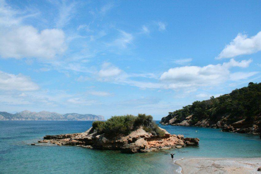 Alcúdia Tipps - Unsere 9 schönsten Tipps für Mallorcas