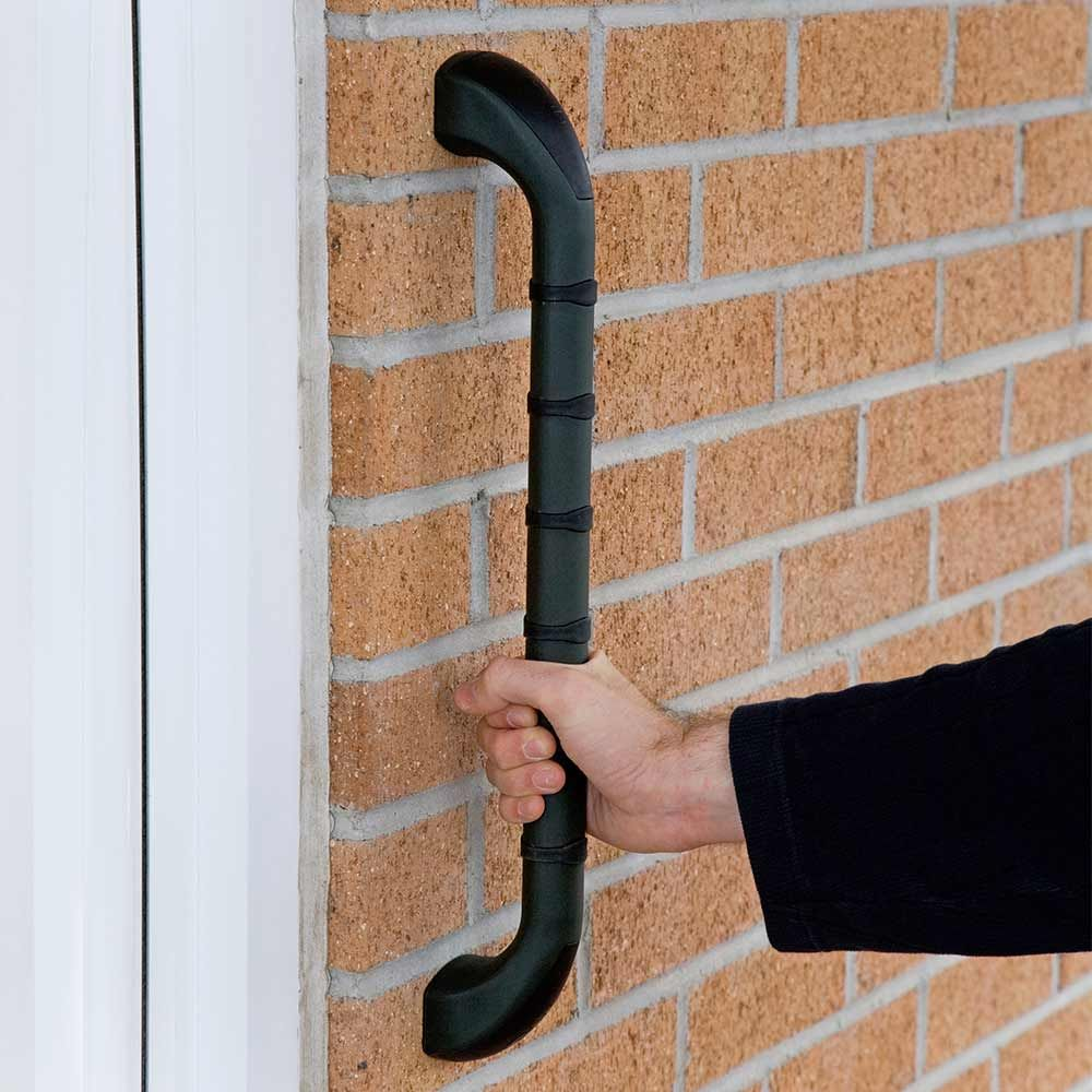 Best Make A Home Safe For Older Folks Home Safety Home 400 x 300