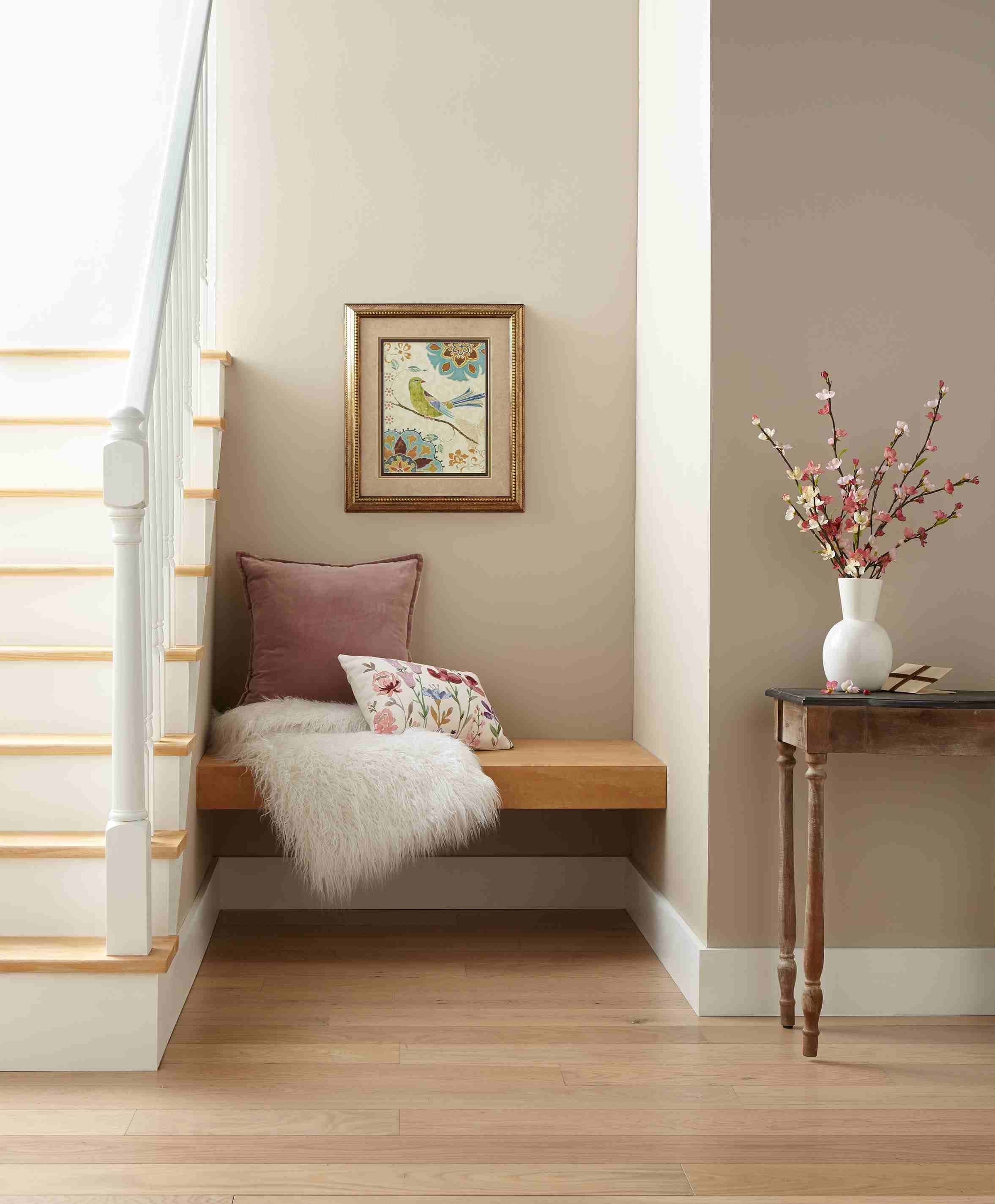 Experts Say These Are the Paint Colors You'll Love in 2020