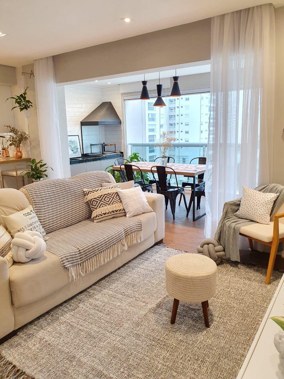Tapete Para Sala Rustic Liso Tapetearte Em 2020 Decoracao Com Tapetes Tapete Sala De Jantar Decoracao Sala Apartamento