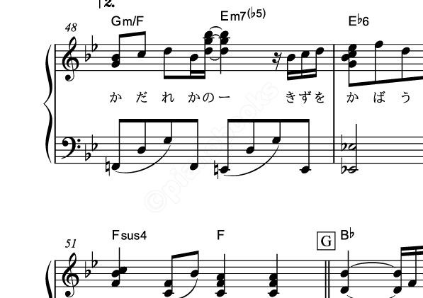 無料 楽譜 クラシック ピアノ 無料クラシック楽譜サイト『IMSLP』の使い方を詳しく解説!