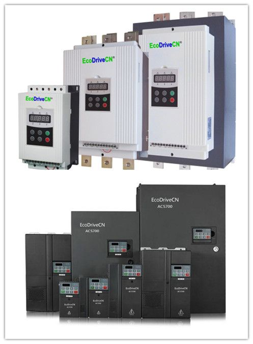Ecodrivecn Drives Industrial Solution Leader Of Vfd Vsd Variable Speed Drives Harmonic Filters Dv Dt Filter Sinus Filter Ups T Ad Dc Driving Solutions