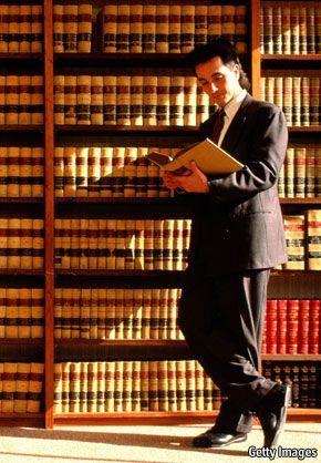 Not Enough Lawyers Lawyer Enough Is Enough Motivation Success