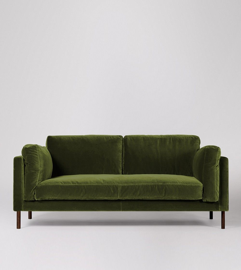 Habitat Rupert Sofa Review Munich In 2019 Living Room Pinterest Sofa 2 Seater Sofa And