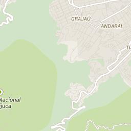Conversão de fogão Eletrolux, DAKO. (Realengo, Vicente Carvalho) rio de janeiro - limpeza    de       coifa e exaustores   sac 37737290            / 30457253