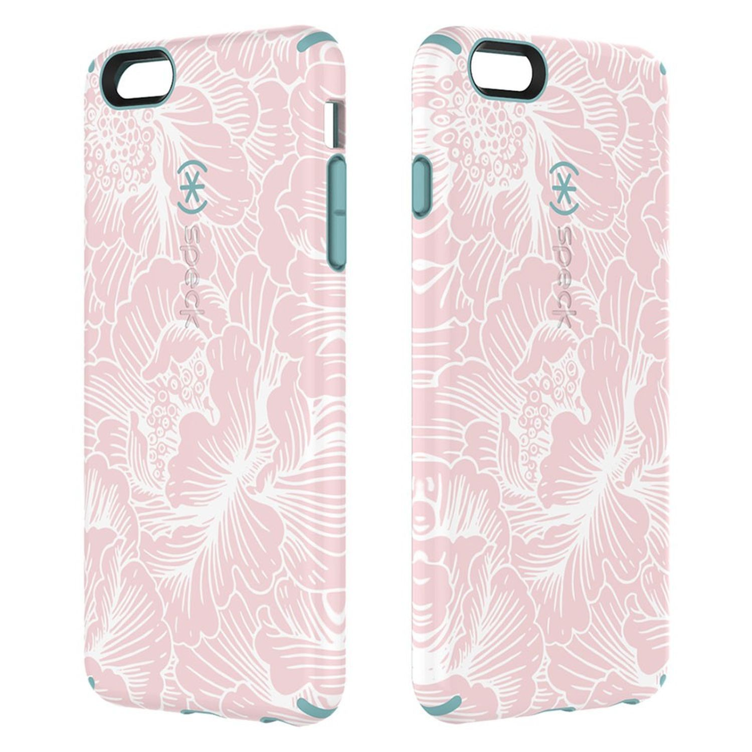premium selection dac96 9a92c Speck - Candyshell Inked iPhone 6sPlus | iPhone | Iphone 6 plus case ...