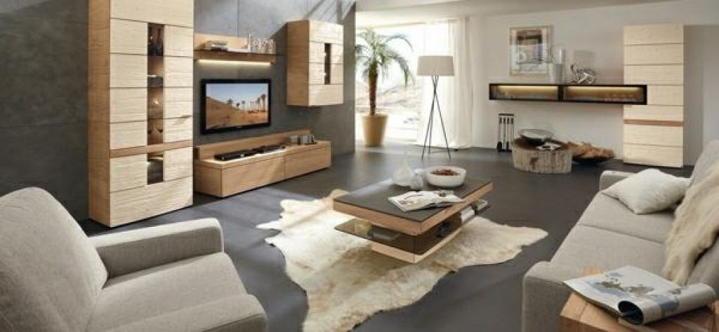 wohnzimmer modern bilder wohnidee wohnzimmer modern and wohnideen
