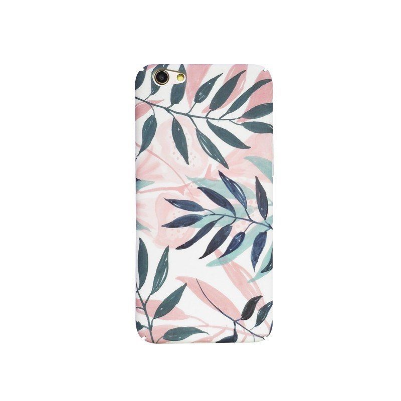 Get all apple products for free CASING CASING CASING ...