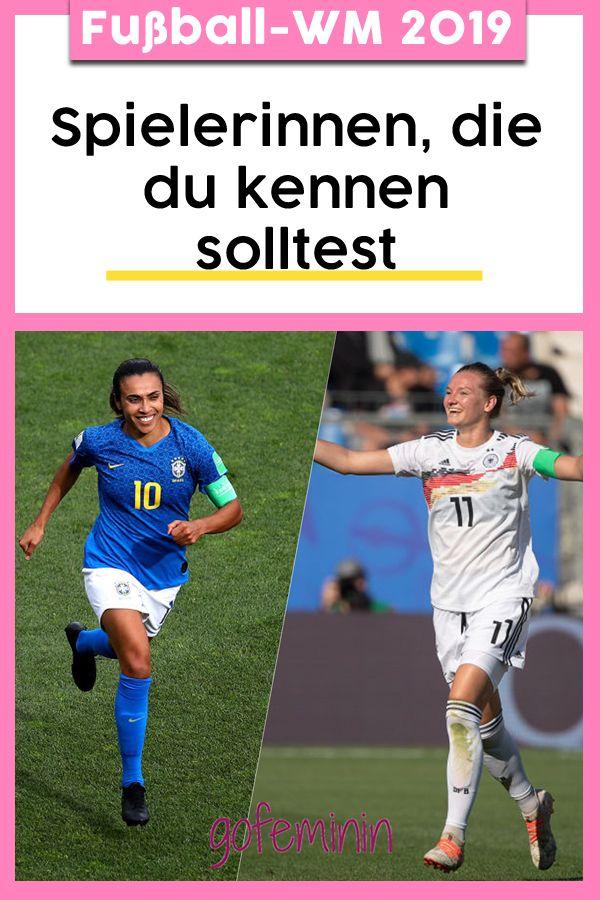 Frauen Wm 2021 Mannschaften