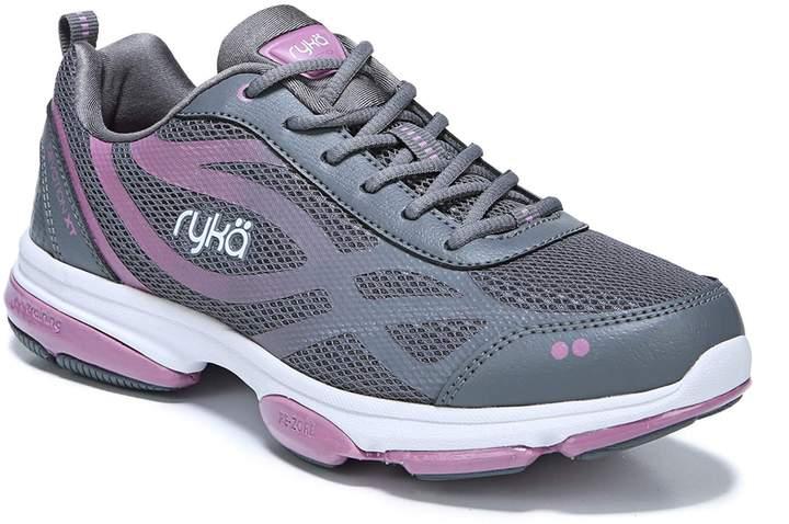Ryka Devotion XT Women's Walking Sneakers in 2019   Cross