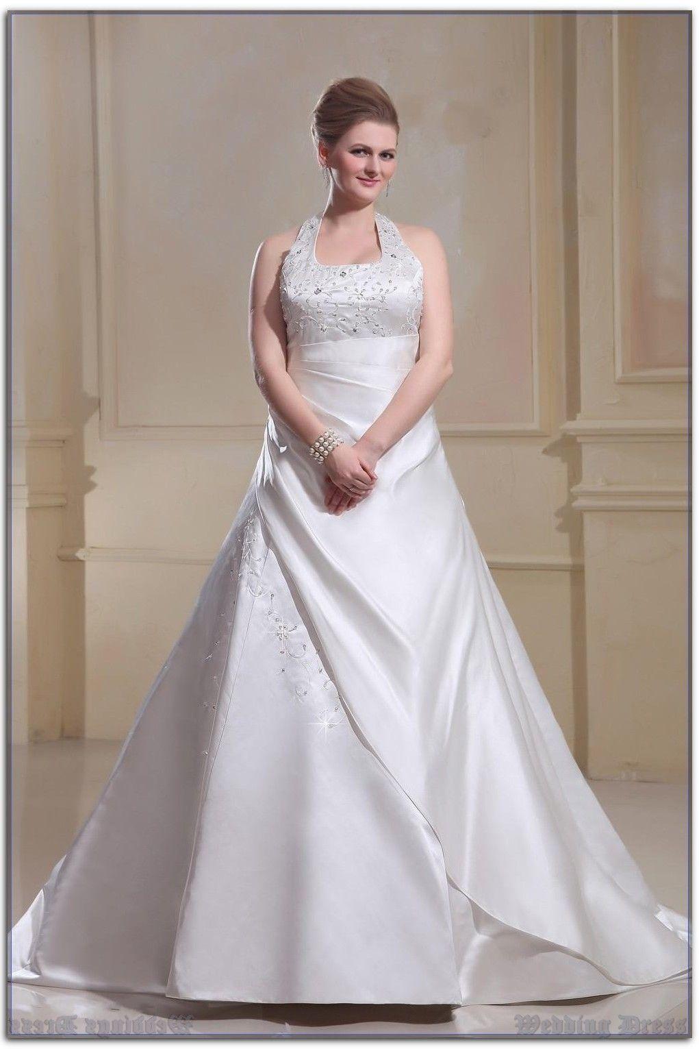 5 Besty Ways To Improve Your Weddings Dress