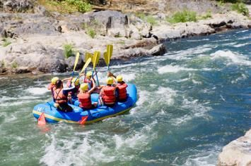 outdoor activities for adults. Activities For Young Adults Outdoor T