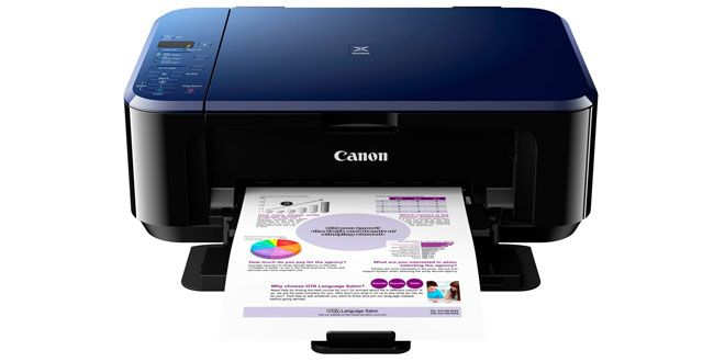 10 Top Rated Computer Printers The Following List Is Containing 10 Top Rated Products In Computer Printer Photo Printer Printer Color Photo Printer