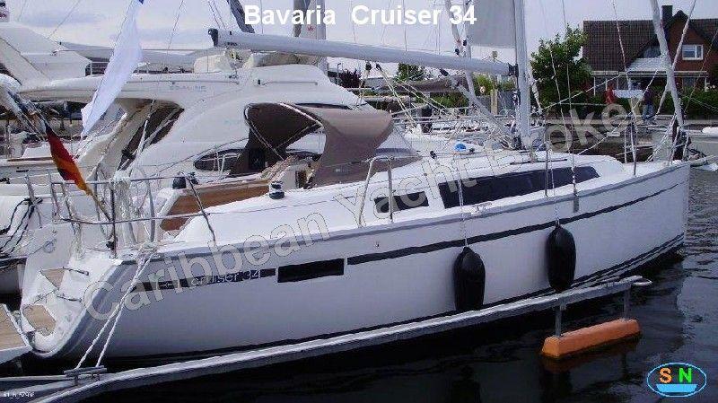 yacht broker deutschland wie sicher ist binärer handel
