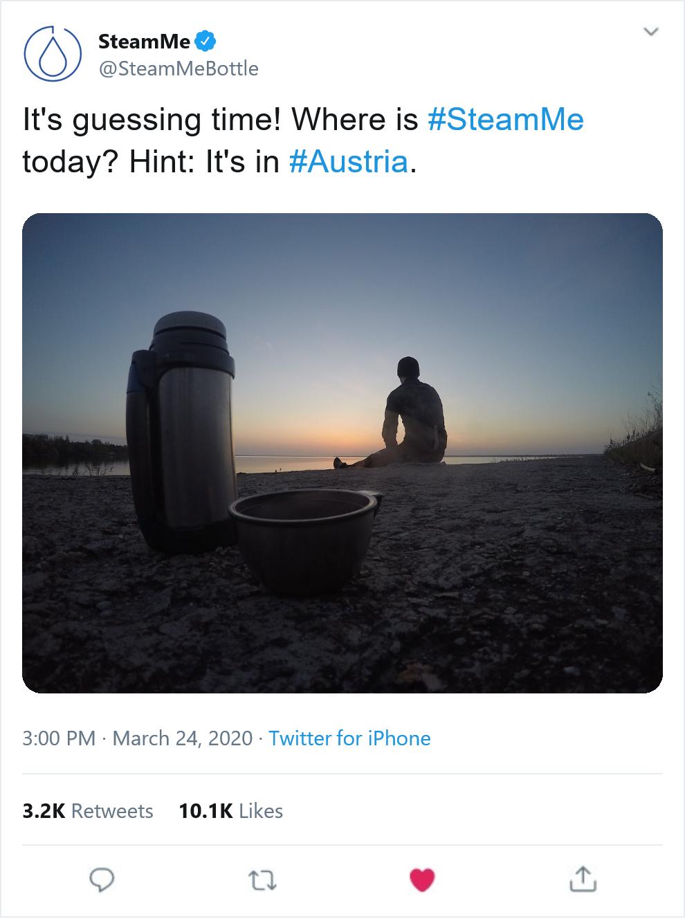 Aesthetic Username Generator For Twitter