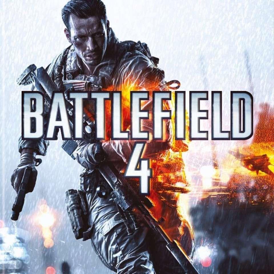 Battlefield 4 Battlefield 4 Pc Games Download Battlefield