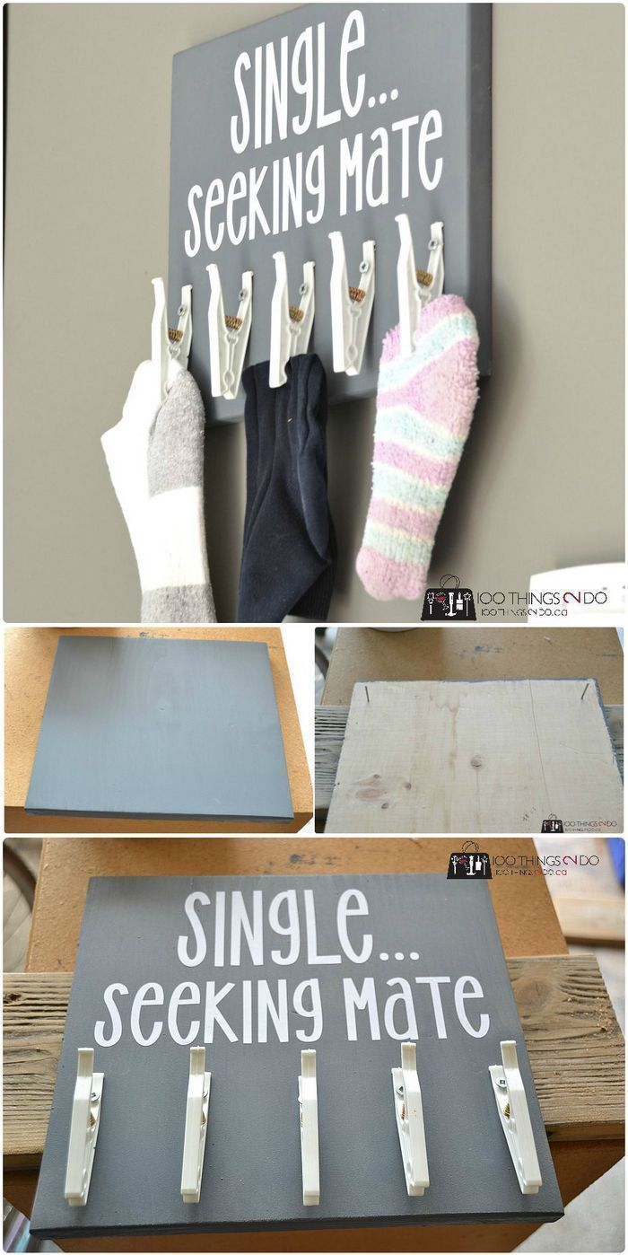 40 Diy Scrap Wood Projects You Can Make Wood Shop Projects
