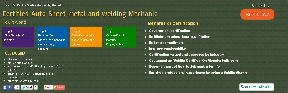 Certified Auto Sheet metal and welding Mechanic