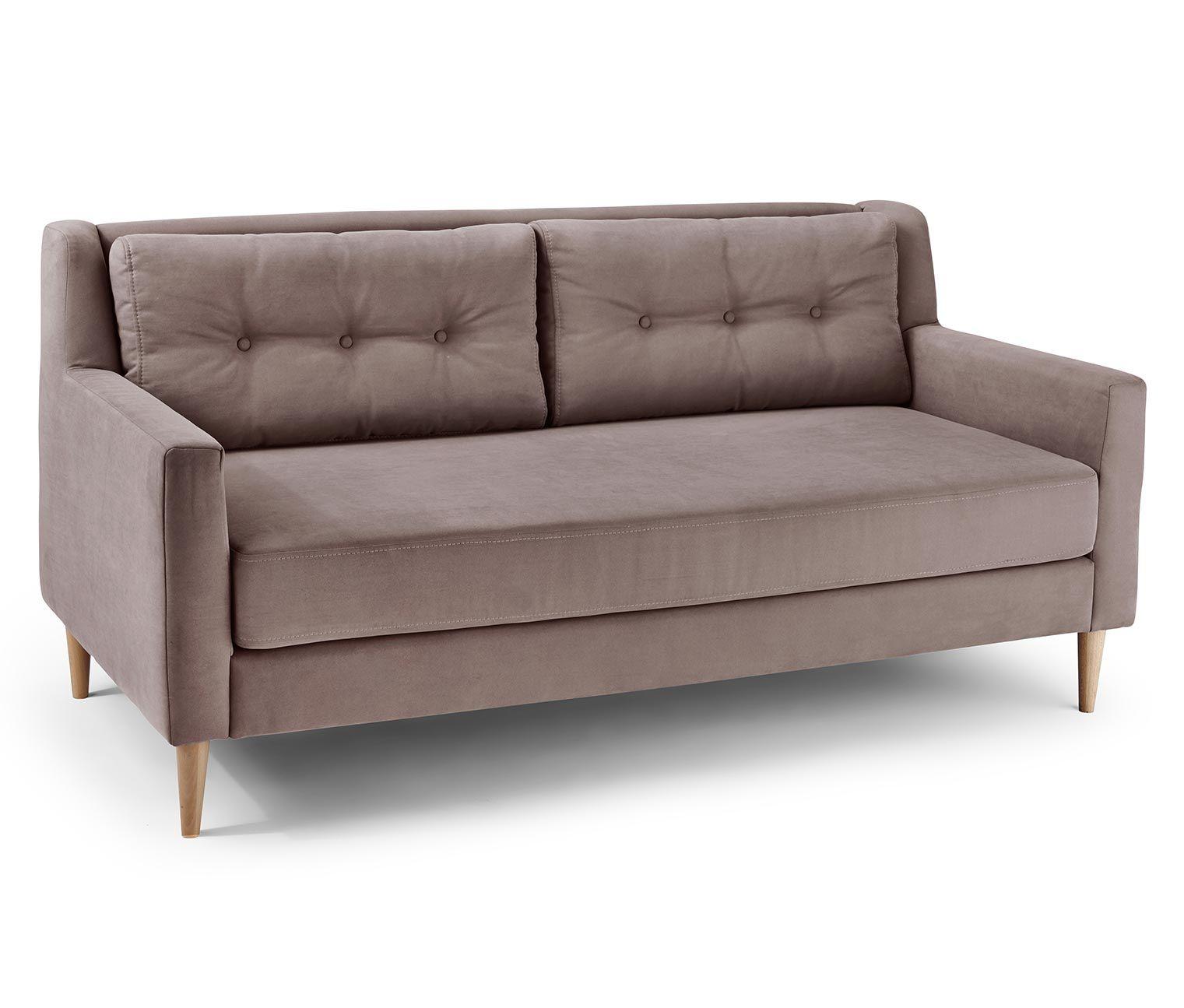 Tchibo Sofa sofa 316069 w tchibo sofa jak ta lala living room