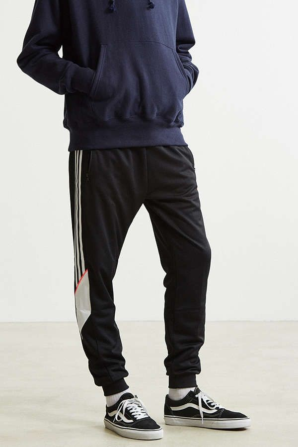 buy adidas sweatpants