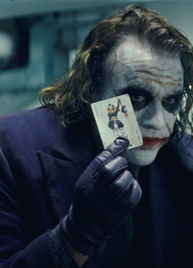 The Jocker Joker Imagenes De Hulk Enojado Imagenes De Joker