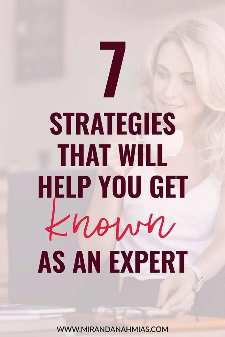 Expert Tips About Building The Best Home Business Home Business