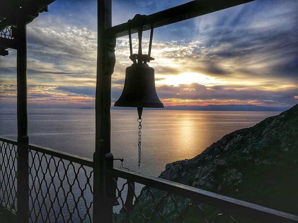 390 Mount Athos - Holy mountain ideas | ορός, μονέ, αεροφωτογραφίες