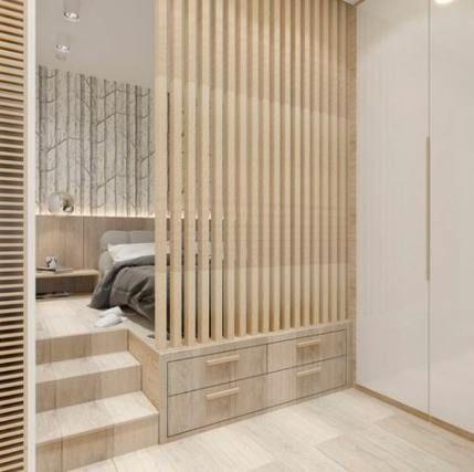 Best diy furniture storage guest bedrooms ideas- Best diy fu…