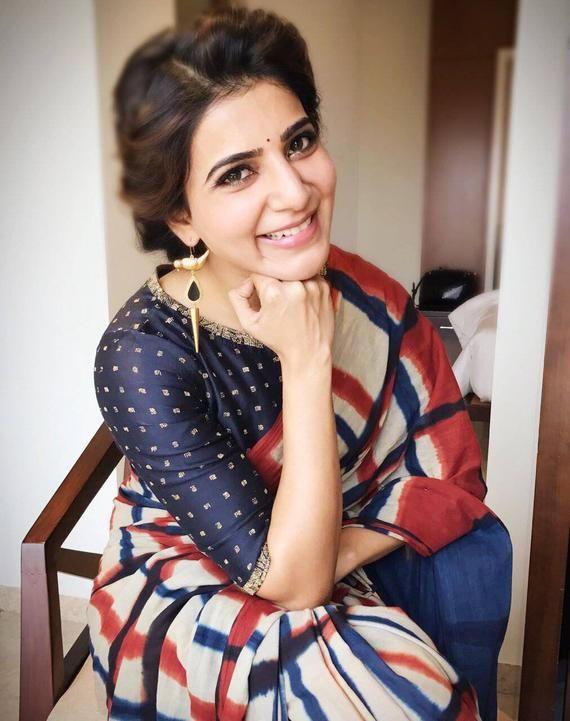 Photo of Items similar to Soft silk saree with digital print design / saree for women / designer saree / Wedding saree / indian saree / saree blouse / saree on Etsy