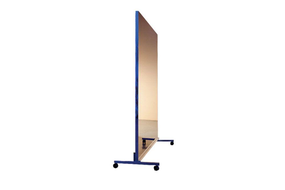 Alvas Low Rolling Dance Mirror Frames Glassless Dance Mirrors Dance Mirrors Portable Mirror Mirror Frames