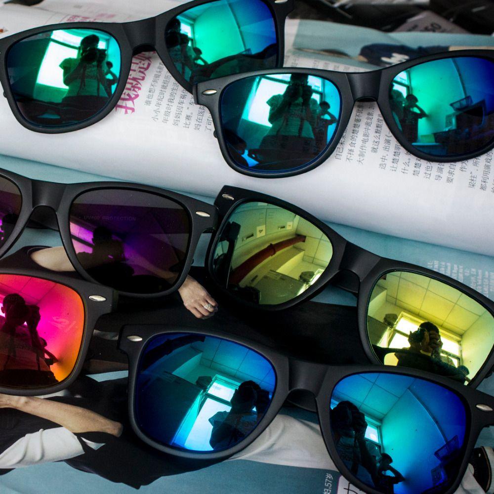 Top Verkauf Sonnenbrille Männer Polarisierte Männer Driving Spiegel ...