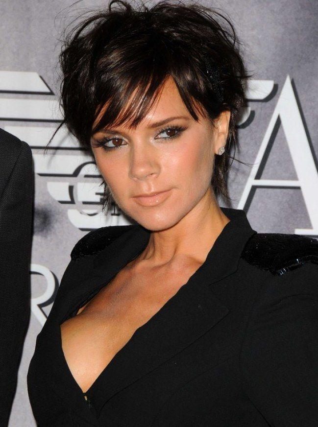 Victoria Beckham livre son secret pour une peau parfaite