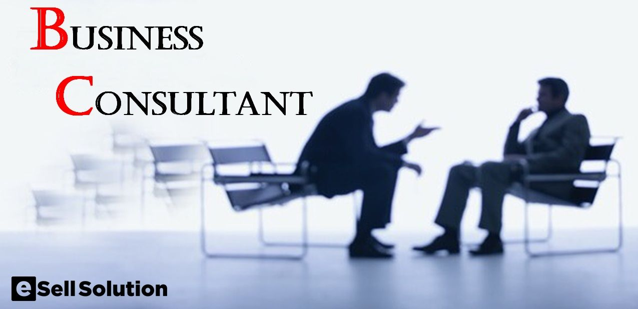 23 Tips to Become Online Business Consultant in Nigeria